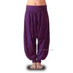 Pantalones turcos con tallas al mayor