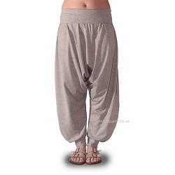Pantalones turcos al por mayor