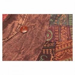 pantalones-hippies-mujer