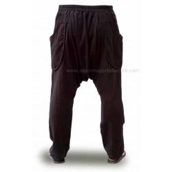 Comprar pantalones Harem