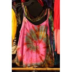 Blusas Tie Dye para comprar