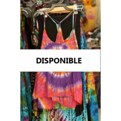 Blusas Hippies al mayor
