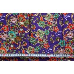 Telas Batik, baratas al por mayor