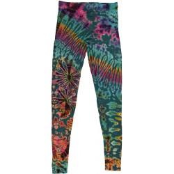 Comprar leggins estampados mayor