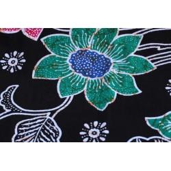 Tela Batik online