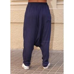 Pantalones Harem mujer, comprar