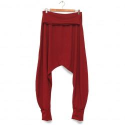 Pantalones para invierno