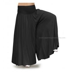 Pantalones Campana Hippie