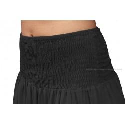 Pantalones Campana Hippie mujer